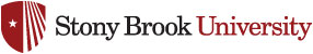 Stony Brook University Logo
